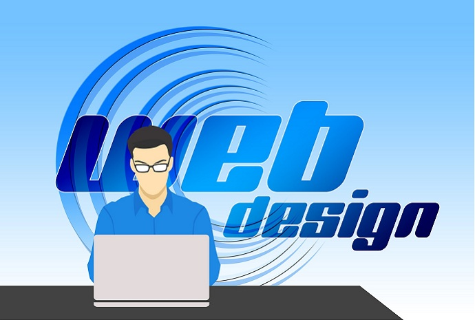 web design cork