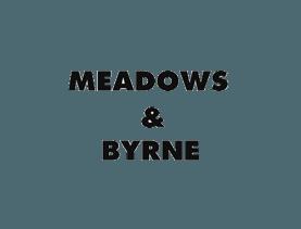 meadows-grey