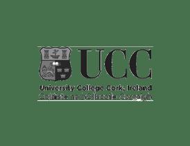 ucc-grey