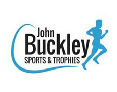 mobile-buckley-logo